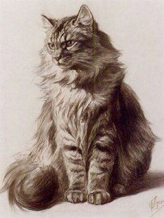 Ferdinand Oger (Frankreich, 1872-1929)