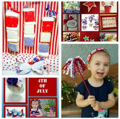 4thofjuly_collection