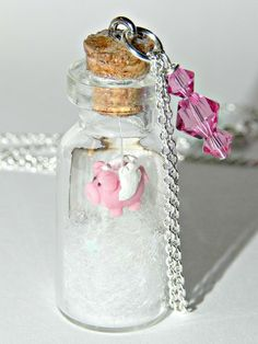 mini pig products2