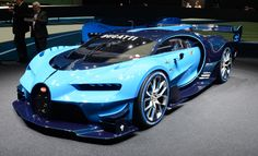 """The best cars from this year's Frankfurt motor show - GQ.co.uk"""