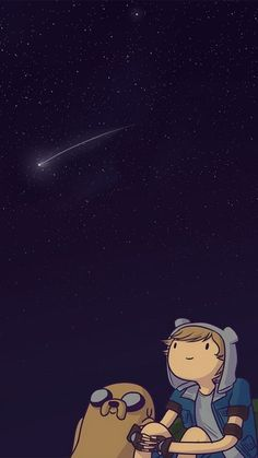 New Wallpaper Phone Anime Adventure Time Ideas Bear Wallpaper, Kawaii Wallpaper, Wallpaper Iphone Cute, Galaxy Wallpaper, Disney Wallpaper, Trendy Wallpaper, Wallpaper Wallpapers, Iphone Wallpapers, Cool Wallpapers For Phones