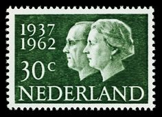 ptt postzegels
