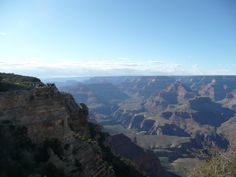 Grand Canyon Grand Canyon, My Photos, Nature, Travel, Life, Viajes, Naturaleza, Destinations, Traveling