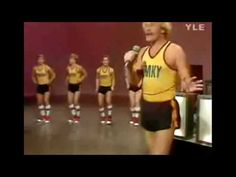 (old school) - Vidéo Dailymotion School Videos, Workout Humor, Tank Man, Comedy, Good Things, Let It Be, Pure Products, Funny, Youtube