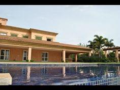 Vendo Casa Quinta da Baroneza Bragança Paulista - Marrey (11) 97326-0445