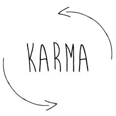 Karma remembers your address. Cool Words, Wise Words, Daily Quotes, Life Quotes, Meaningful Quotes, Inspirational Quotes, Favorite Quotes, Best Quotes, Affirmations