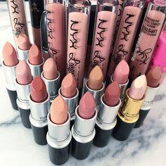 Kiss Makeup, Love Makeup, Beauty Makeup, Beauty Tips, Beauty Ideas, Makeup Brands, Best Makeup Products, Make Up Marken, Sephora