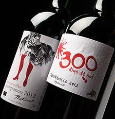 Polets beste rødvinskjøp? Bottle, Drinks, Food, One Day, Wine, Drinking, Beverages, Flask, Drink