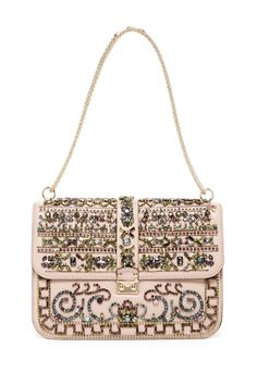 Coach Baby In Signature Medium Totes ANX is on clearance sale, the world  lowest price. 998d7fc020