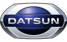 Nissan, the Japanese automakers, announced the revival of Datsun earlier this year. Datsun will be Nissan's low cost brand, which will first be introduced in countries like India, Indonesia and Russia by 2014. Earlier this week, Nissan announced that their first Datsun car for India will be launched with competitive pricing. The vehicle will be introduced in India in 2014 and will be priced in a sub Rs.4 lakh category. Nissan has confirmed that they will be launching two new products in…