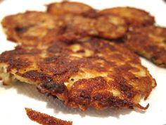 Cuisine juive on pinterest cuisine beignets and bagels - Cuisine juive sefarade ...