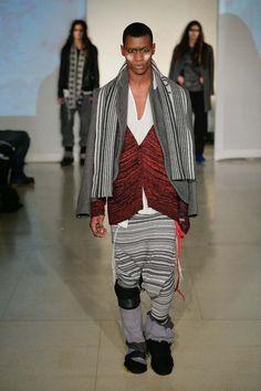 raif-adelbe-new-york-fashion-week-fall-201302.jpg