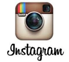 Marketing To Millennials? More Followers On Instagram, Get More Followers, Insta Instagram, Instagram Tips, Global Mobile, Internet Entrepreneur, Best Blogs, Social Media Marketing, Marketing Strategies