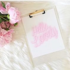 Hello Lovely....Rise & Shine  | Wall Prints | Wall Prints Art | Wall Prints Quotes | Wall Prints Ideas | Wall Prints For Home | Wall Decor | Wall Decor Living Room | Wall Decorations | Wall Decor & Signs