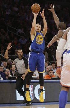 Not your Garden variety. Stephen Curry did a his first career 50 point game scoring 54.