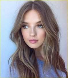 awesome Top 50+ Glossy Hair Blonde Style