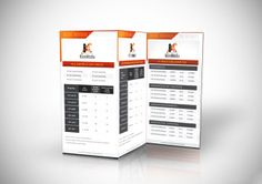 Designing pamphlets attractively for our each type of business specifications will be helpful to establish and popularize our products easily among customers. http://www.webdesignersofindia.com/