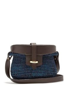 30a7c825254b 85 Best Purses I covet or like images in 2019