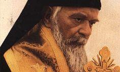 """Владика Николај """"видео"""" шта ће бити са Србима  - http://www.vaseljenska.com/drustvo/vladika-nikolaj-video-sta-ce-biti-sa-srbima/"""