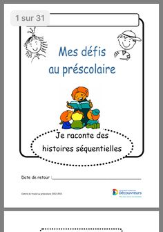 Gross Motor Activities, Preschool Activities, Early Literacy, Literacy Centers, Language Arts Games, Grade 1 Reading, Art History Memes, School Organisation, French Expressions
