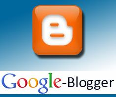 Blogger Buster: Learn the Basics of Blogger and Get Certified - For Free!
