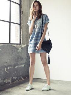 lee sung kyung street style - Tìm với Google
