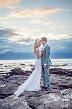 Trish Barker Photography - Vendor Guide - Once Wed
