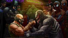 #MarvelvsDC – Un fantastico fan trailer mette contro la #JusticeLeague e gli #Avengers   http://www.universalmovies.it/marvel-vs-dc-un-fantastico-fan-trailer-mette-contro-la-justice-league-e-gli-avengers/