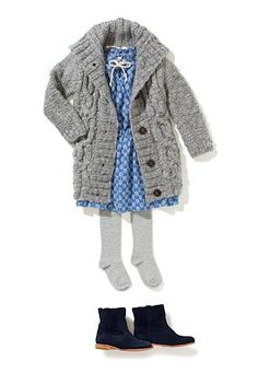 Kids Clothing for Girls by Country Road Photo 4