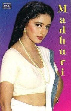 Vintage Bollywood, Bollywood Girls, Bollywood Stars, Bollywood Celebrities, Bollywood Fashion, Bollywood Actress, Katrina Kaif Bikini Photo, Housewife Photos, Madhuri Dixit Hot