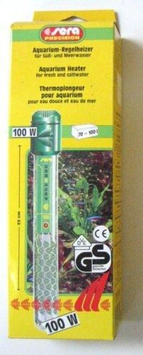 Jardin plastic fish tank perforated divider 15 5 by 11 4 for Sera aquarium