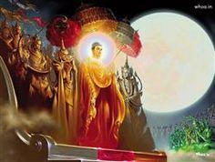 44 Best Lord Buddha Images Buddha Quote Buddhist Quotes Gautama