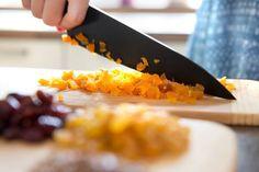 Domácí müsli tyčinky - Proženy Muesli, Vegetables, Fit, Drink, Beverage, Granola Cereal, Drinks, Vegetable Recipes, Drinking