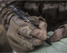 【Gerber】 Tactical Pen
