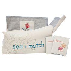 sea + match memory game #projectnursery #franklinandben #nursery
