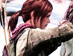 Ellie-2