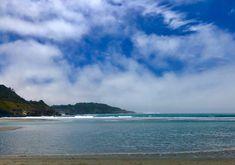 Mendocino California coastline Mendocino California, Beach, Water, Outdoor, Gripe Water, Outdoors, Seaside, Outdoor Games, Aqua
