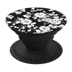 Popsockets - Mobilepro Monochrome, Decorative Bowls, The Originals, Rose, Videos, Products, Movie, Httyd, Simple