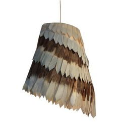marmoset-found-coconut-husk--brown-pendant