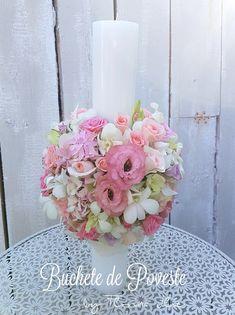 Glass Vase, Home Decor, Crystal, Decoration Home, Room Decor, Home Interior Design, Home Decoration, Interior Design