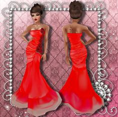 link - http://pl.imvu.com/shop/product.php?products_id=7178777