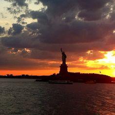 #NYC #NewYorkCity #magic