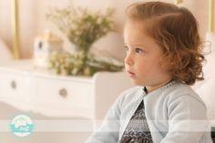 Invierno 2013 Ad Campaign.