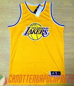 f27e06a74b 19 Best 2 Los Angeles Lakers images | Los Angeles Lakers, Jeremy lin ...