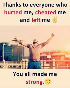 Alive Quotes, K Quotes, Sucess Quotes, Breakup Quotes, Best Quotes, Malayalam Quotes, Cheating Quotes, Broken Heart Quotes, Weird Facts