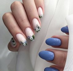 Manicure Ideas, Hands, Nail, Beauty, Nails, Beauty Illustration