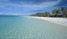 Matemo Island > Qurimbas South > Cabo Delgado > Mozambique Northeast