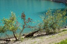 La Danza della Creatività - Travel & Explore: Italy, Lago di Tenno - Garda Trentino - Post & Pics by Rita Bellussi, La Danza della Creatività