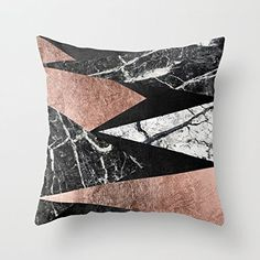 2019 Pillow Case Home Decor Cushion Cover Graffi Style Pillowcases Funda Cojin Kussenhoes Housse De Coussin Throw Pillow Cover Highly Polished Cushion Cover