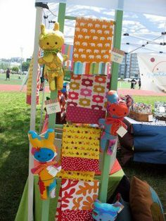 Craft Booth Display Ideas | craft show booth display ideas